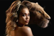 Beyonce Is Nala In Lion King And We Can't Wait!