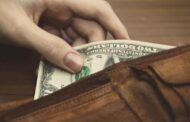Five Simple Measures to Gain Authority Over Your Finances