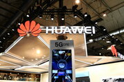 Huawei Scrambles For Support As Worldwide Banks Give Huawei A Wide Berth