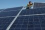 Cheaper Solar Energy Is Coming Soon!