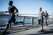 5 Easy Ways To Increase Stamina