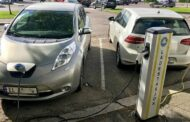 Electric Cars Threaten Finance Providers In Europe