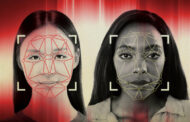 Facial Recognition Might Be Highly Useful, But Personal Data And Other Information Might Be At Risk