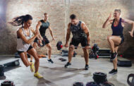 Four Latest Trends In Fitness Going On In 2019