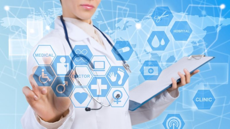 Top 4 Healthcare Breakthroughs For The Year 2019