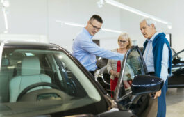 Is It Worth Splurging Your Hard-Earned Money On A Car? Here Are Five Reasons Why You Should Reconsider Buying A Car