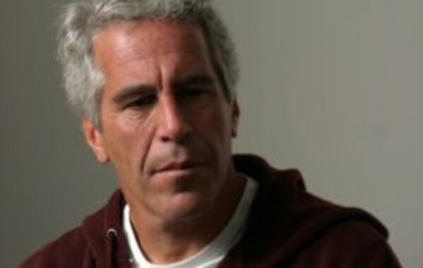 Did Jeffrey Epstein Really Commit Suicide? Many People Don't Think So And There Are A Lot Of Conspiracy Theories To Go By