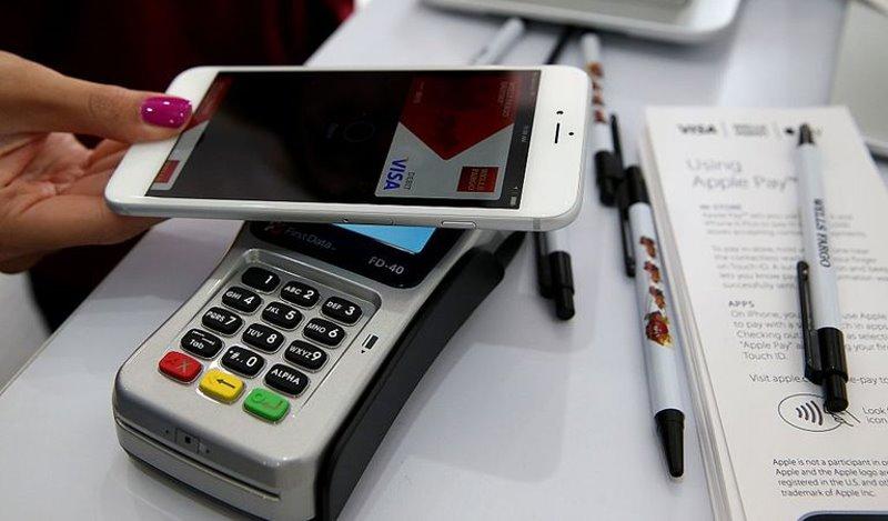 Payments Through Smartphones A Big No-No For Modern Teens
