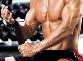 Points A Beginner Fitness Enthusiast Should Remember