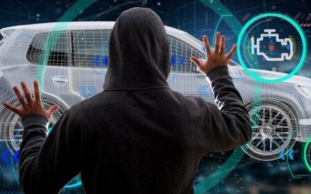 Popular Misconceptions People Have About Autonomous Vehicles