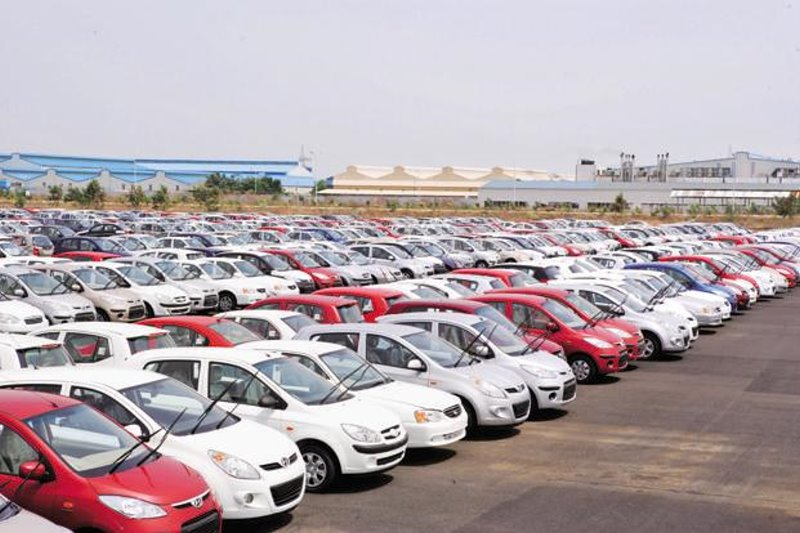 These Cars Are Virtually Intertwined With India!