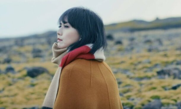 Thought You Know A Lot About Stefanie Sun? Here Are Four Unique Facts About Her!