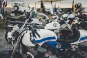 Three Motorcycles To Get Your Riding Life Started On A Budget
