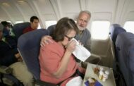 Tips For Shielding Against Illness While Traveling Abroad