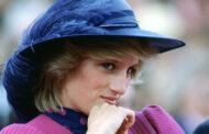 Princess Diana, Gone But Not Forgotten